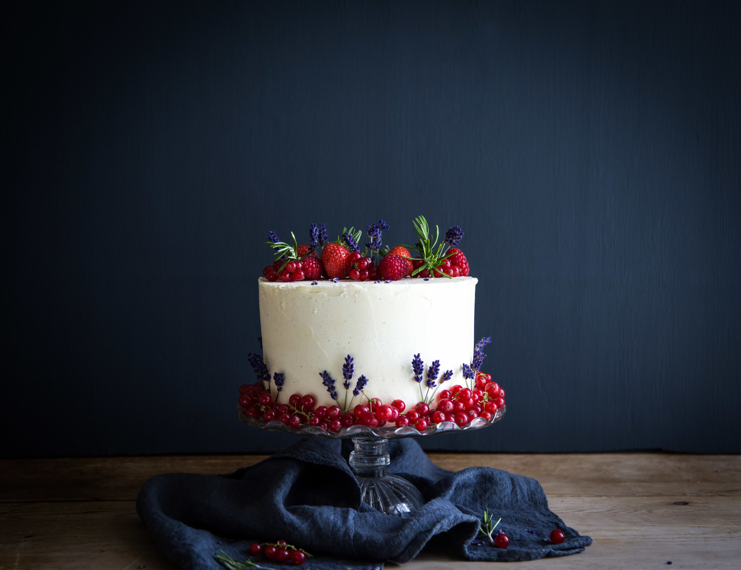 small cakes-49.jpg