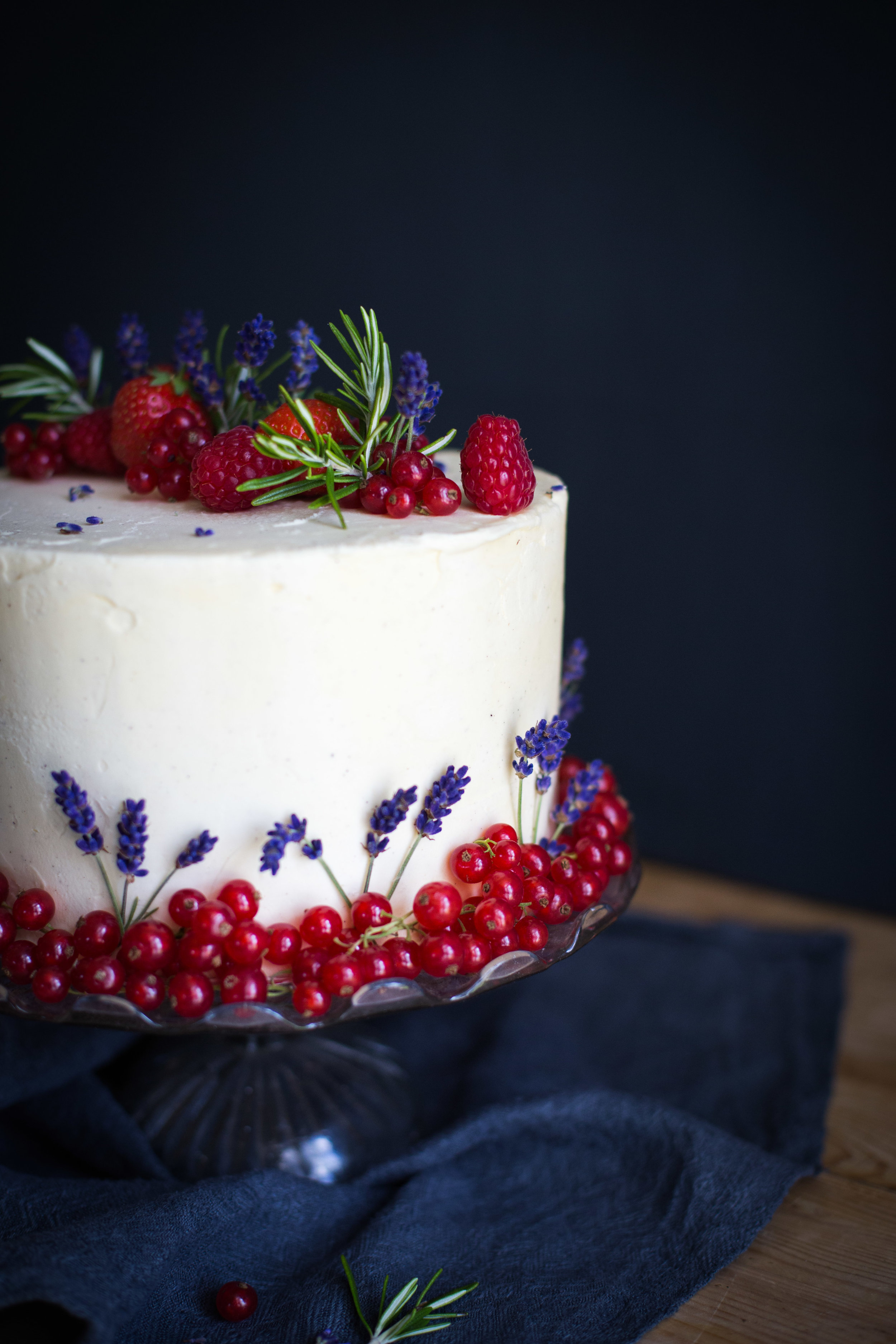 small cakes-46.jpg