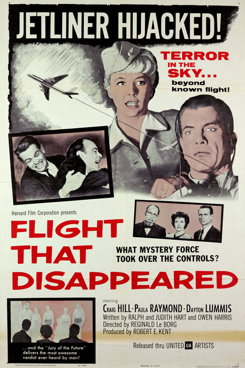 flight-that-disappeared-movie-poster.jpeg