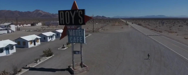 roys-motel-route66.jpg