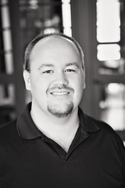 Matt Thompson - CEO and Founder of SongFreedom