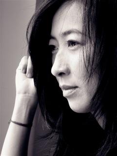 Po Chan - Writer, Director