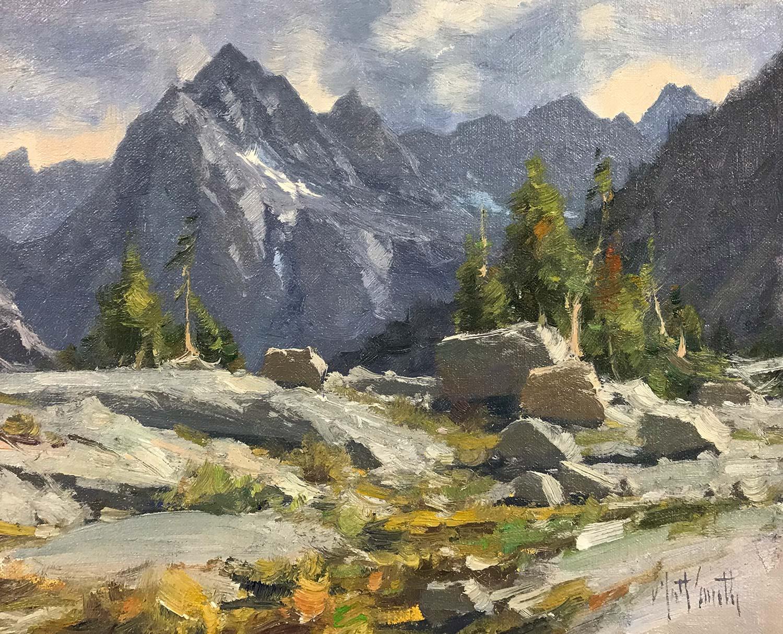 matt-smith-painting-1.jpg