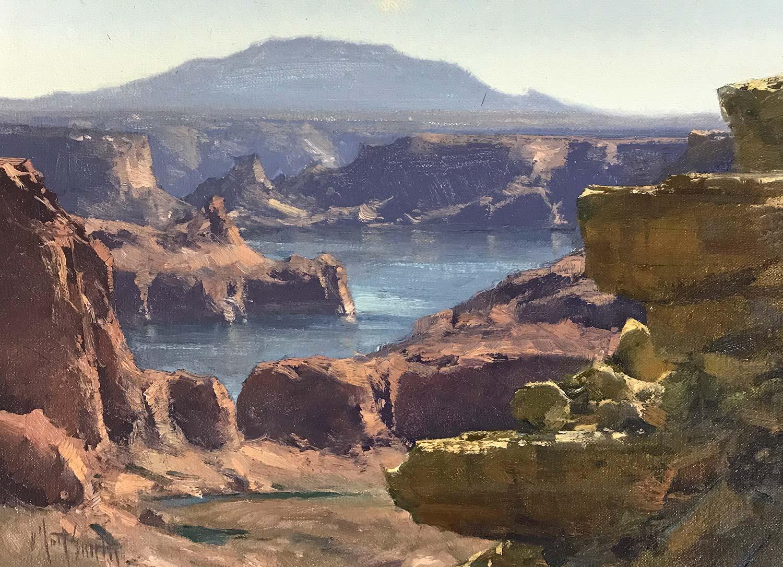 matt-smith-painting-6.jpg