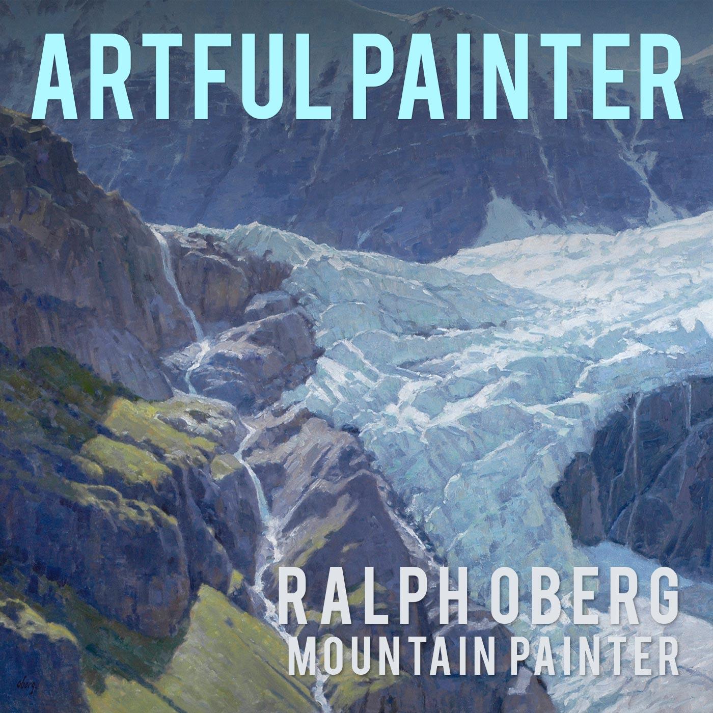 artful-painter-ralph-oberg.jpg