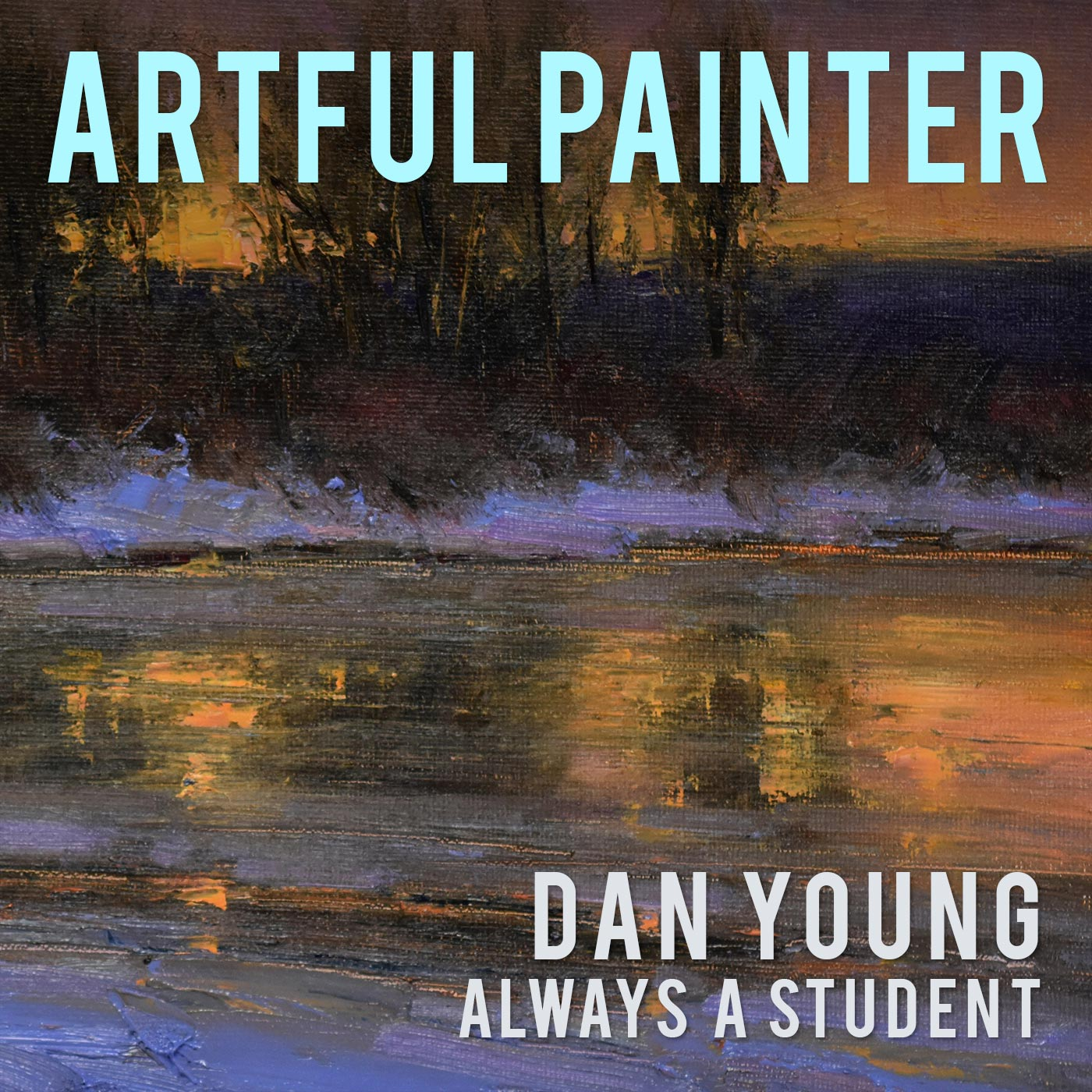 artful-painter-005-dan-young.jpg