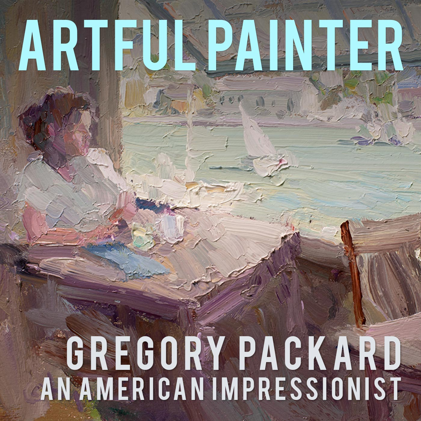 episode-thumbnail-008-gregory-packard.jpg