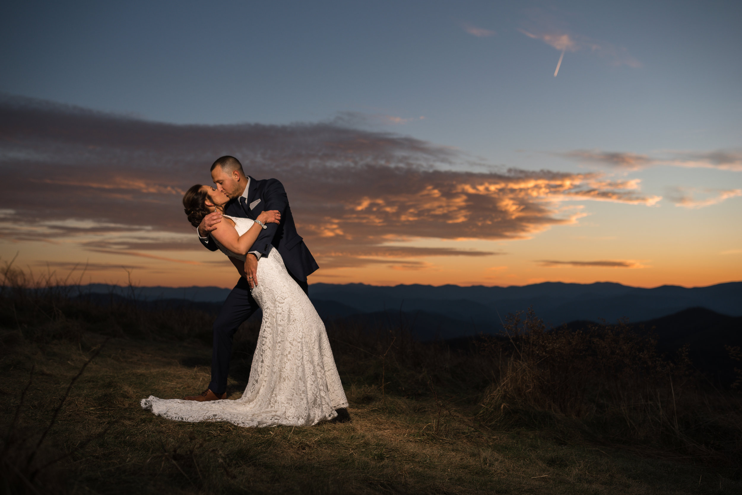 We can't wait to capture your love story! Contact us today and mention this ad for $200 off all wedding packages!
