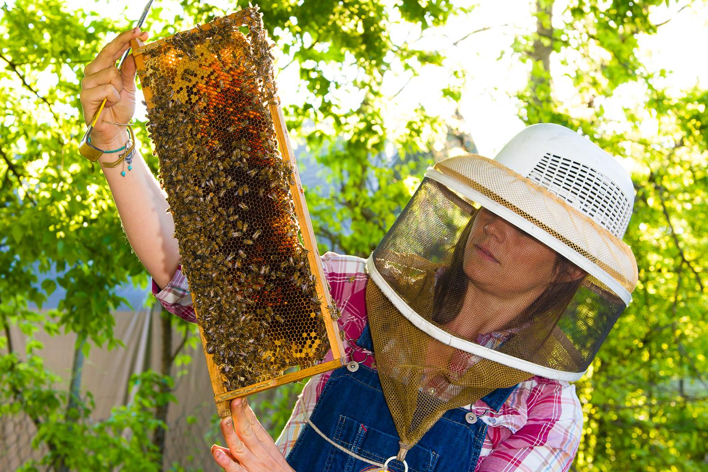 two-hives-honey-founding-austin-magazinejpg