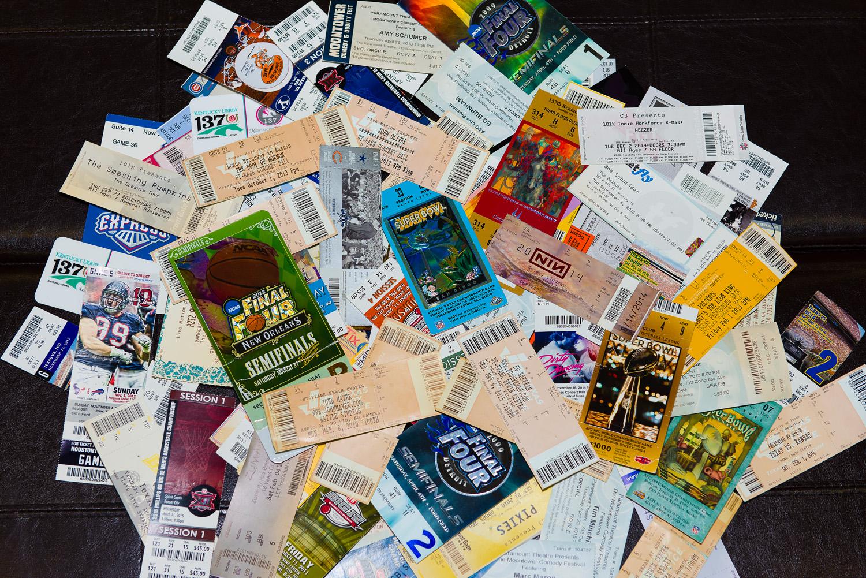ticketcity-founding austin magazine.jpg