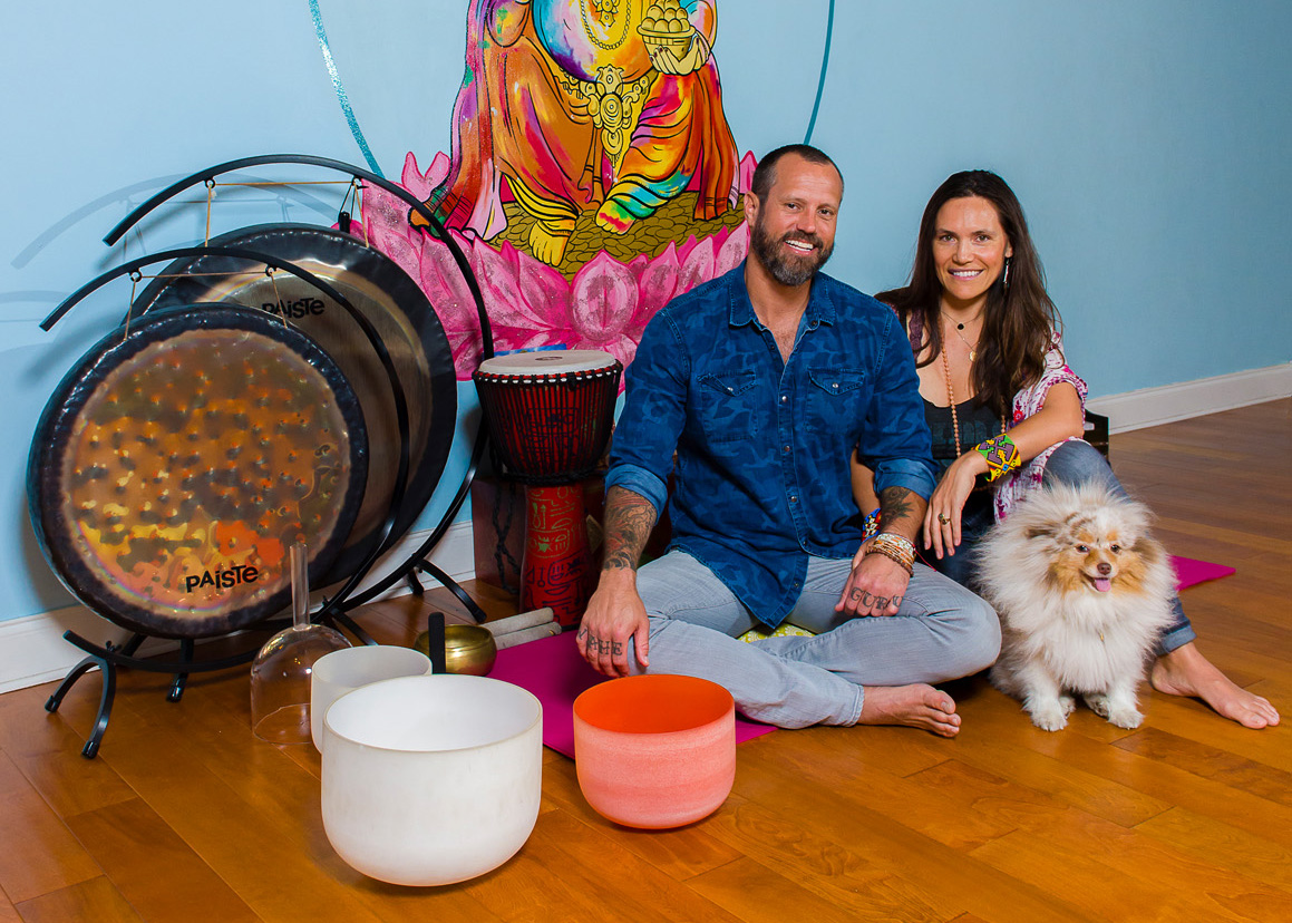 mark and erinn - sukha yoga austin - foundingaustin magazine.jpg