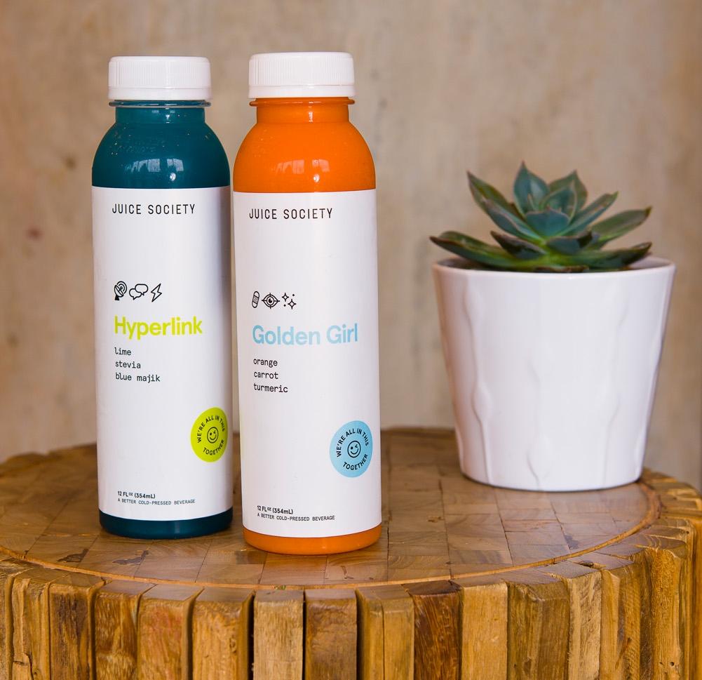 juice-society-founding-austin-magazine.jpg
