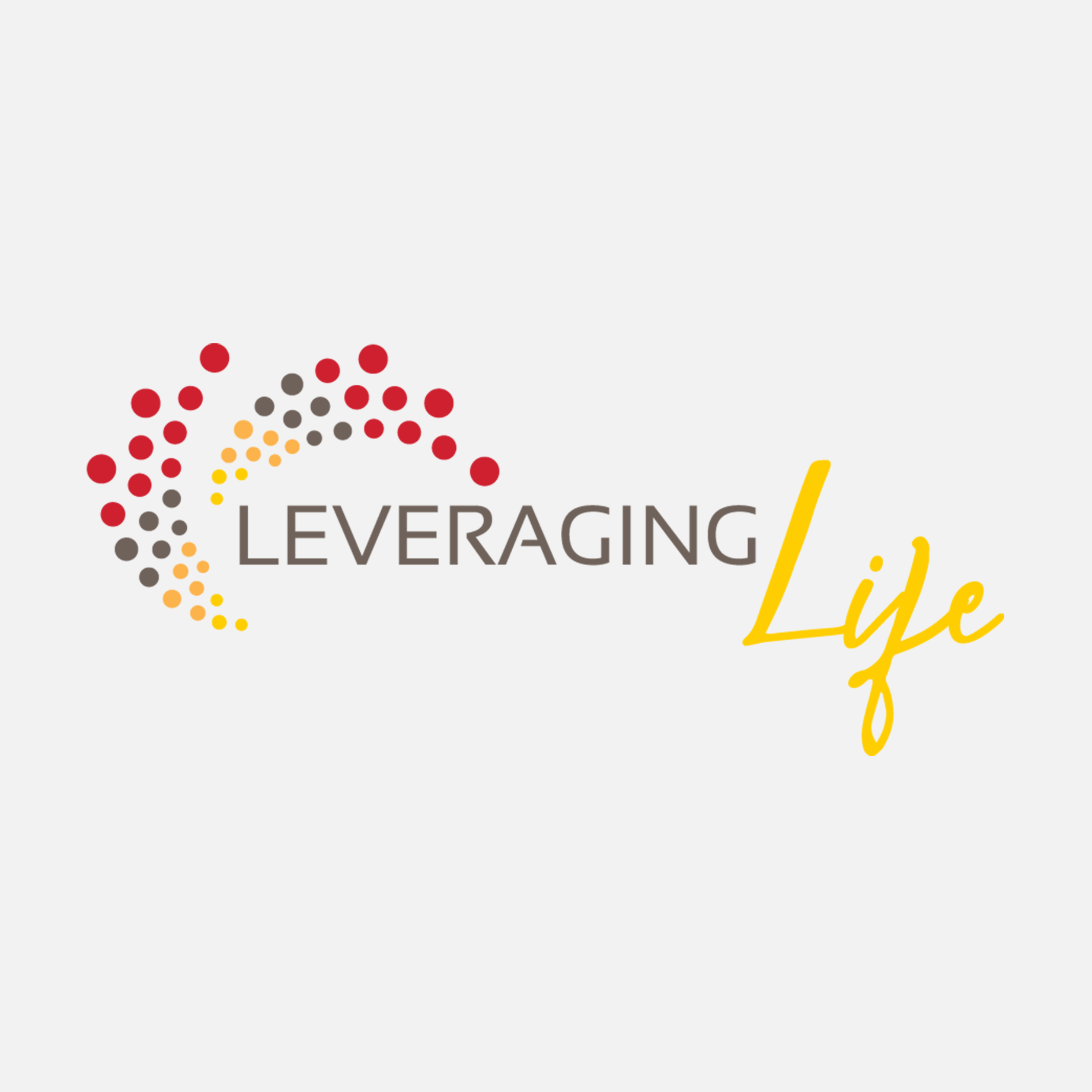 Leveraging Life - Hosts: Becky Henderson and Courtney SantanaLeveraging Life promotes the stories of people who have both overcome adversity and have been of incredible service to others — not despite the adversity but because of it. Though many people overcome great odds and difficulty, few intentionally channel their own success to serve others.These are the stories of those who have leveraged their own experiences to bring greater value to humanity and to the world.Click HERE for the show's website