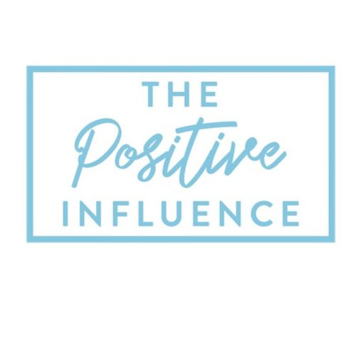"""The Positive Influence - Host: Chelsea BancroftThe Positive Influence's mission is to bring internet influencers together to talk about the crazy reality of being an """"influencer."""" We talk about how each guest got to where they are, the challenges and successes they've faced, and what they strive for in the future. The podcast is a helpful resource for influencers themselves and for anyone wanting to connect with their digital audience more. """"Blogger world"""" can be very competitive, but this is a positive space in which to share stories and breakdown that competitive mindset.Click HERE for the show's websiteClick HERE to watch the show on YouTube"""