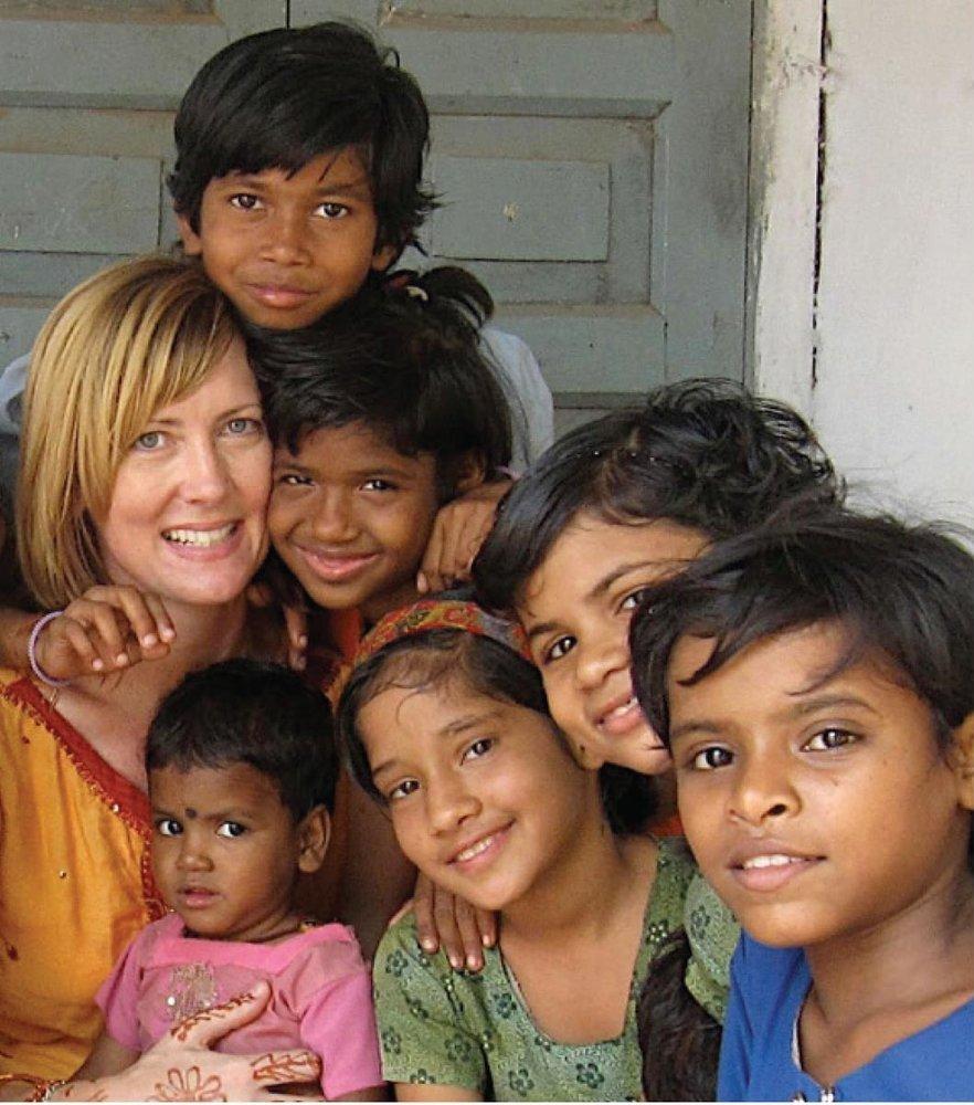 foundingAUSTIN-ShelleySeale-compassion.jpg