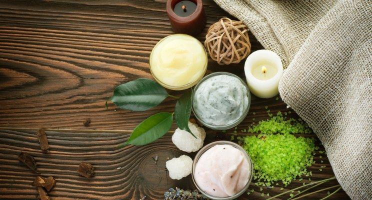 organic-skincare-products-2.jpg