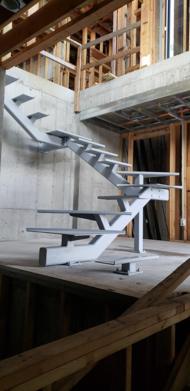 Stair Case Edgwater NJ.jpg