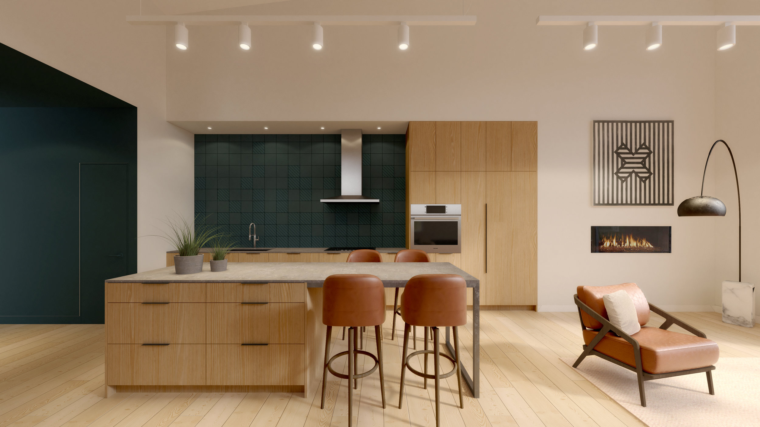 190130_Kitchen Elevation.jpg
