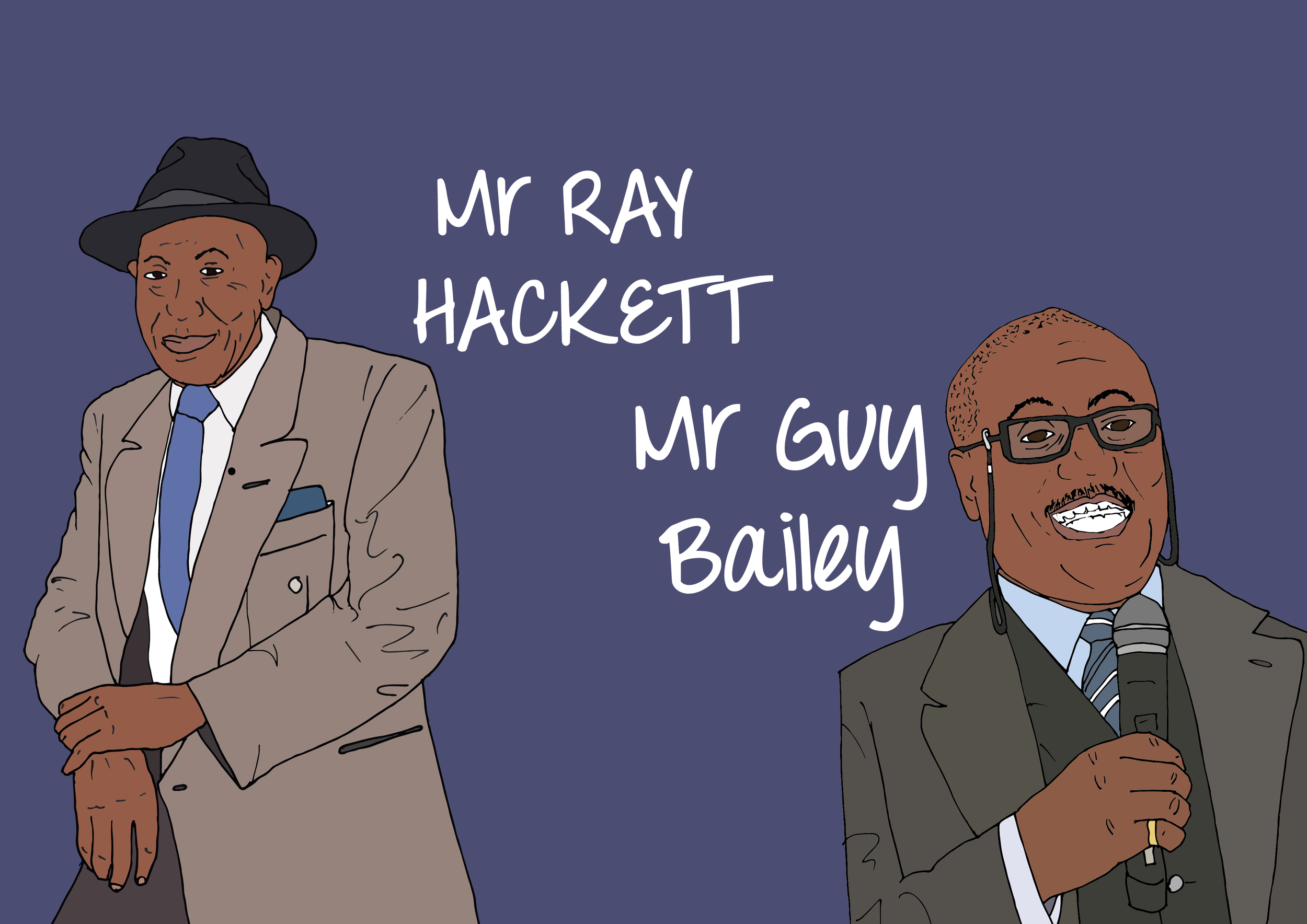 RAY AND GUY crop-01.png