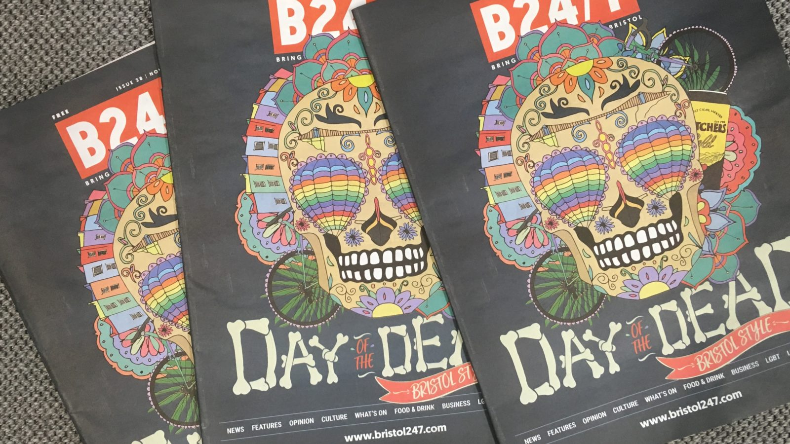 Day-of-the-Dead-Bristol-247-magazine-front-cover-1600x900.jpg