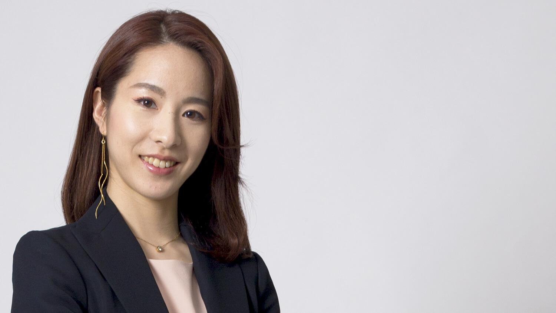 LJを創業、人生を掛けた想い - interview / Ayano Okamura