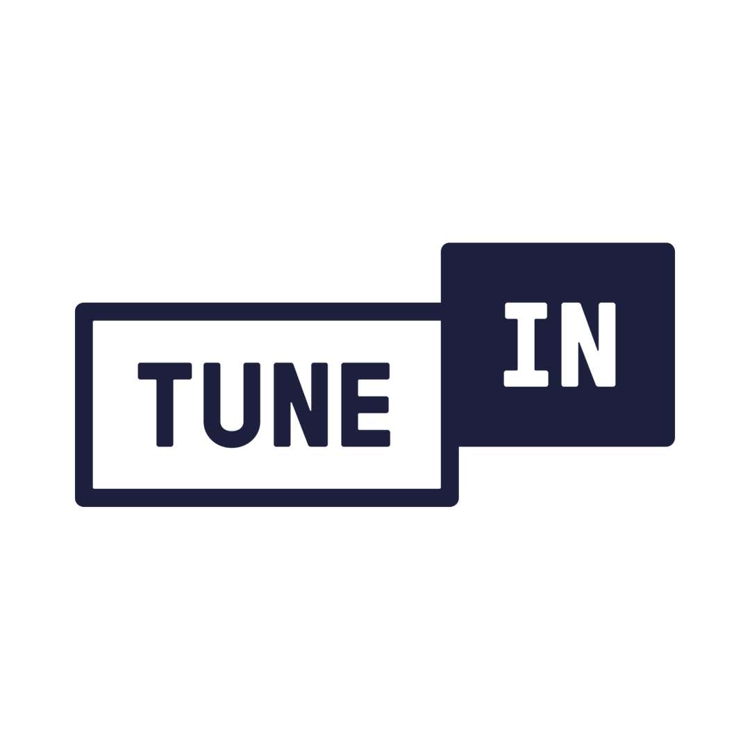 TSP_PP_TUNEIN.png