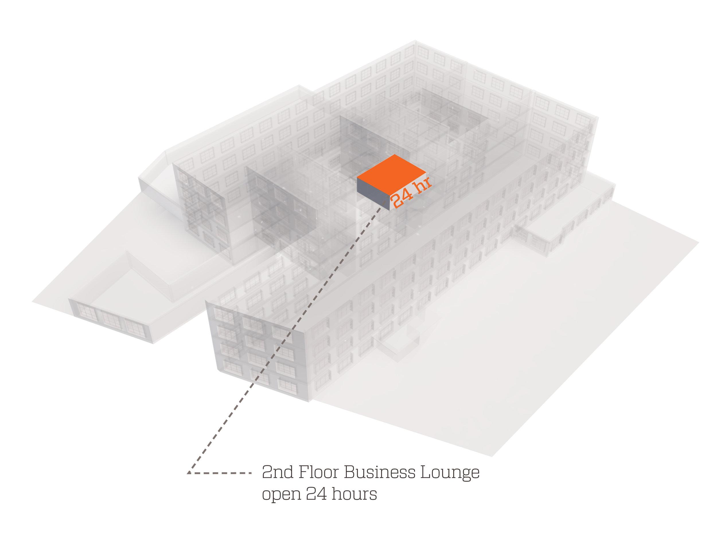 amenities diagrams8.jpg