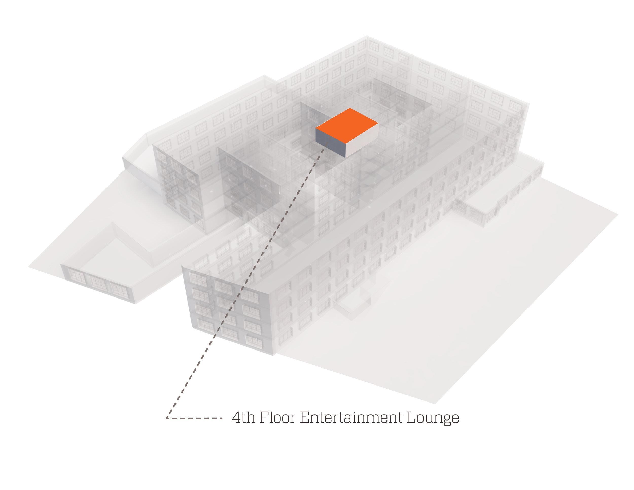 amenities diagrams10.jpg