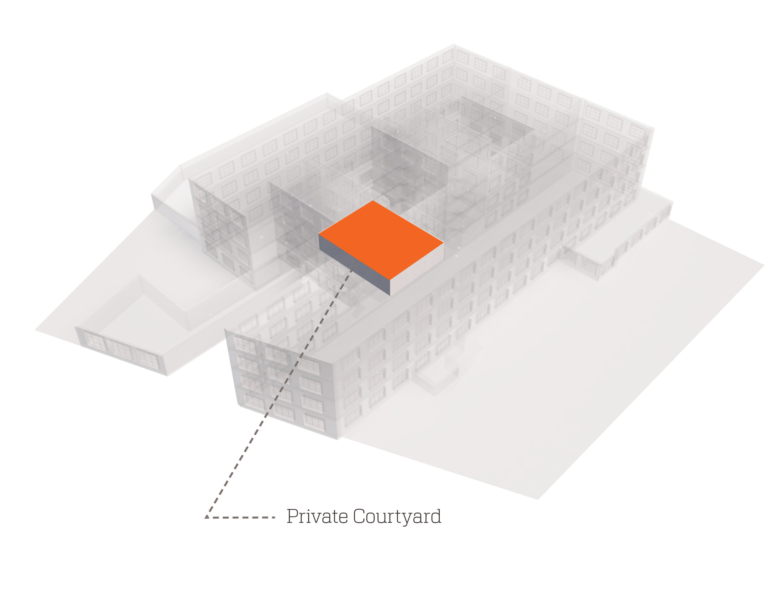 amenities diagrams11.jpg