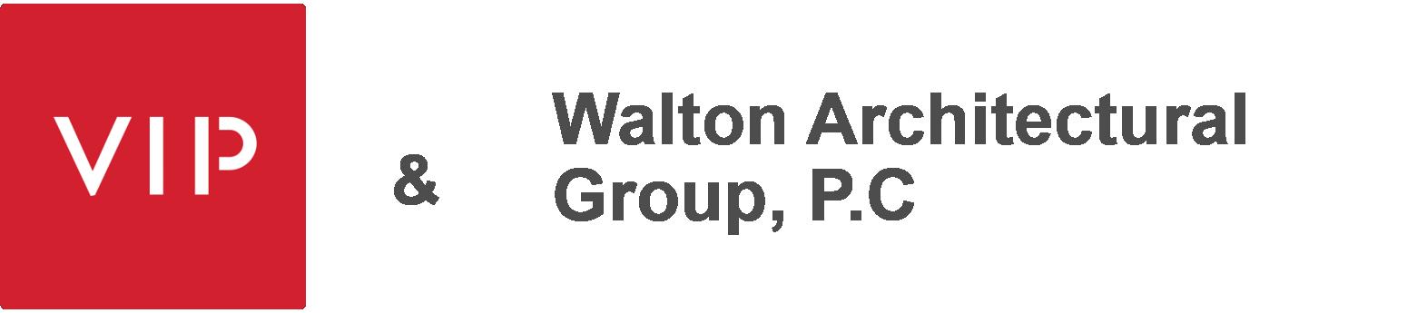VIP and Walton.png