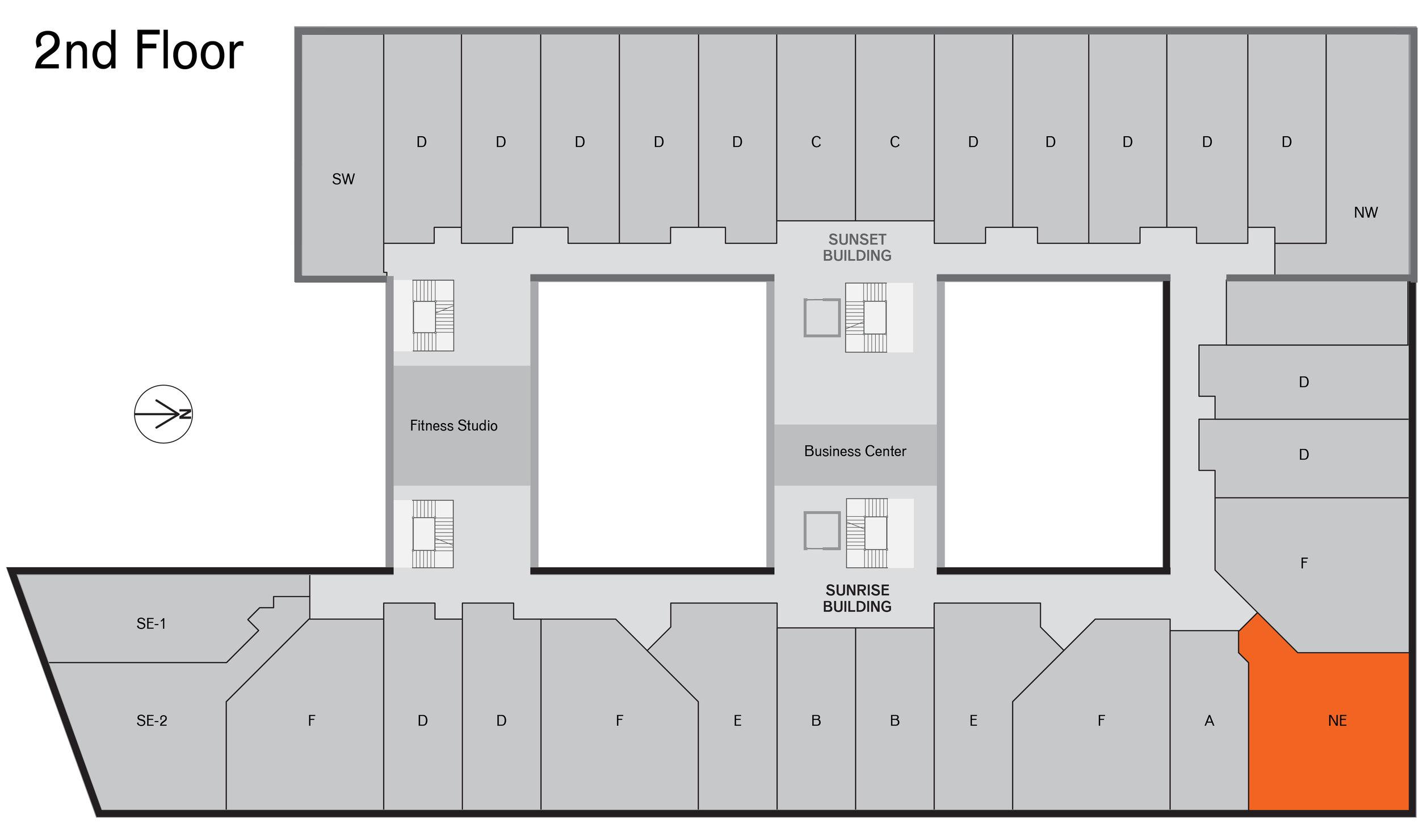 Dietz_Floorplan_2_NE