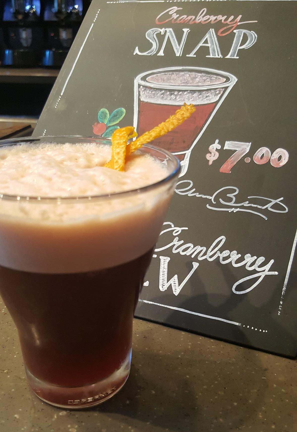 20160912_184722 final cranberry snap cold brew.jpg