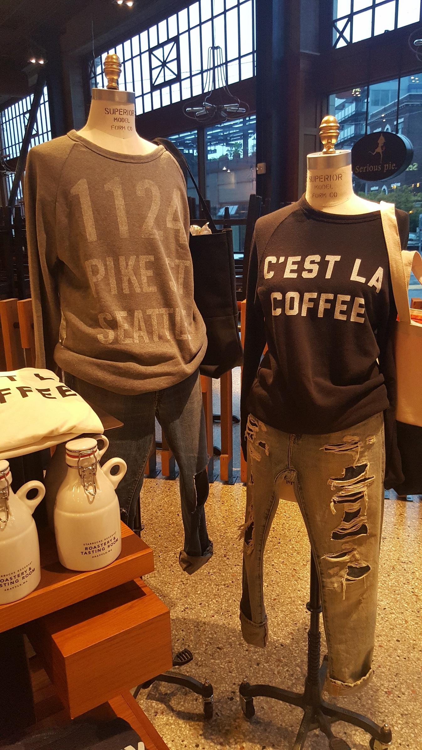 20160917_071348 the models with 2 sweatshirts.jpg