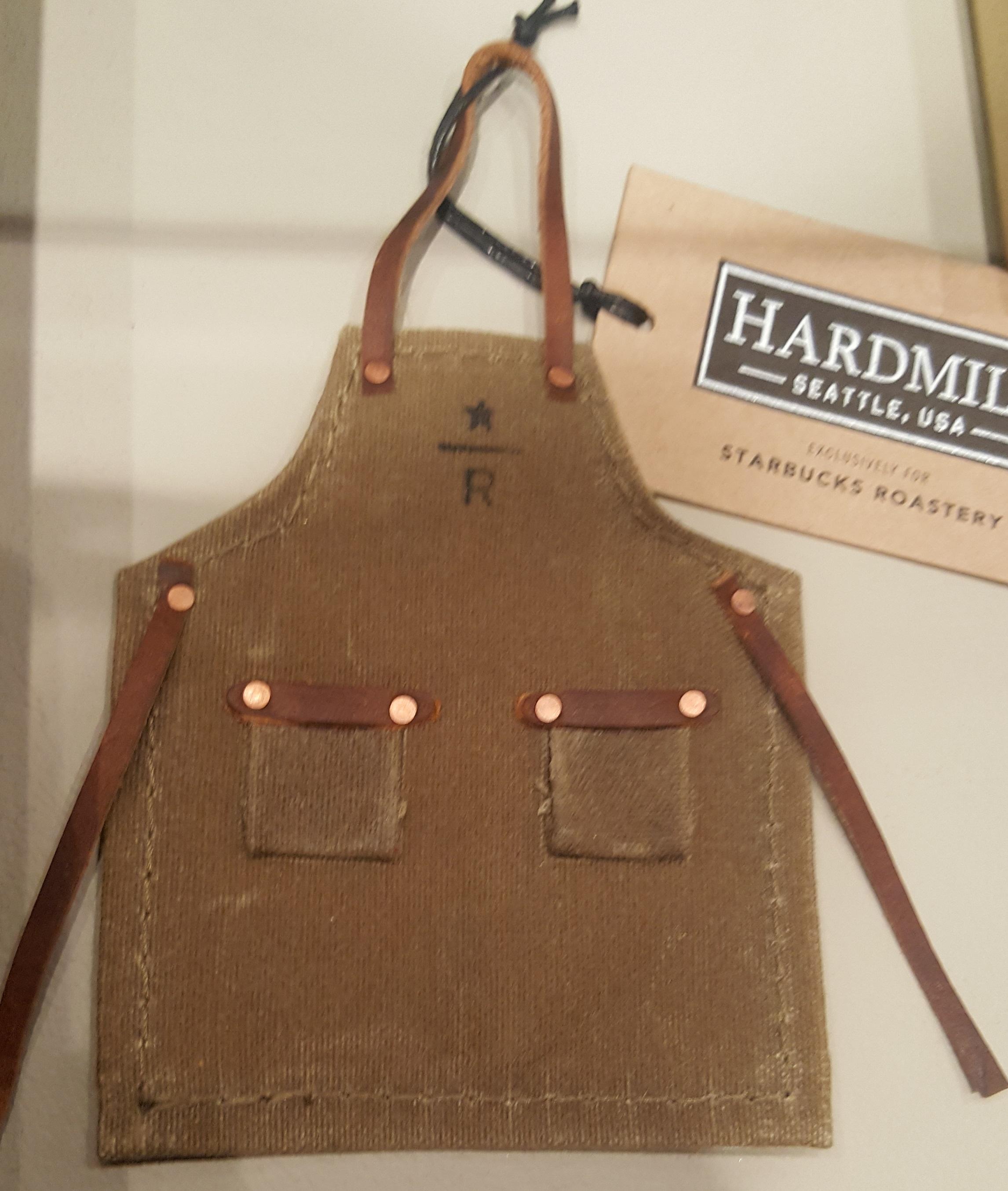 20161110_194333 hardmill apron ornament.jpg