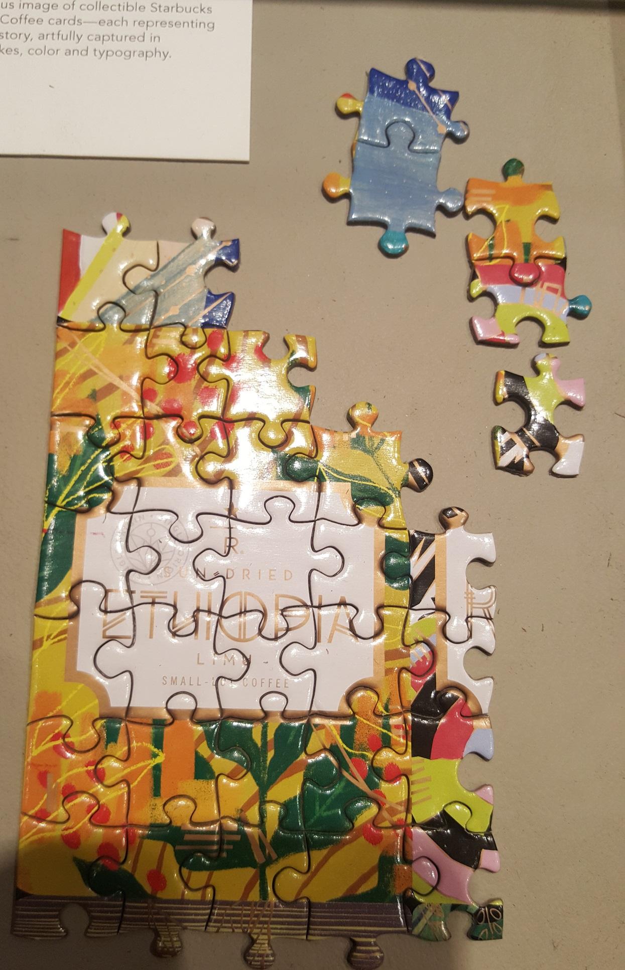 20161110_194548 Reserve Tasting Card Puzzle.jpg