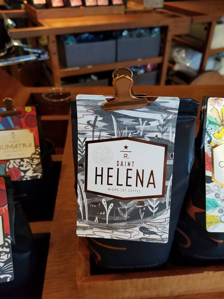 2017 Sept 15 St Helena coffee.jpg