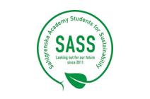 Logo_SASS_01.png