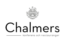 Chalmers_konferens_logo_sigill_top_03.png