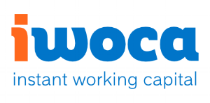 iwoca logo.png