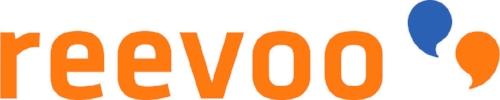 Reevoo Logo JPEG.jpg