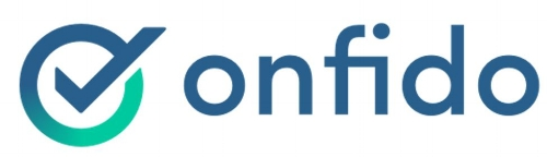 Onfido Logo.JPG