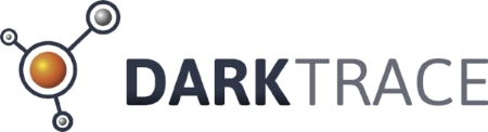 Darktrace Logo 2.jpg