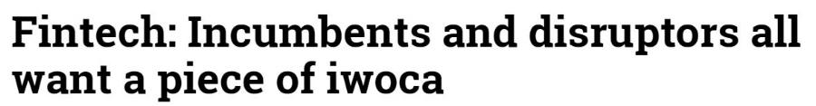 iwoca News.JPG