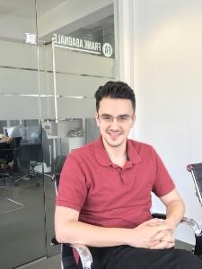 Hussayn - Onfido CEO.jpg