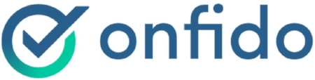 Onfido Logo (latest).JPG