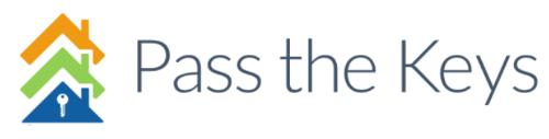 Pass the Keys Logo.png