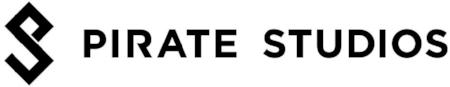 Pirate Logo.JPG