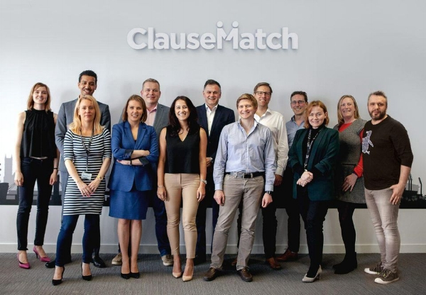ClauseMatch Team Pic.jpg