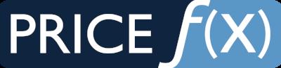 Price f(x) Logo.png