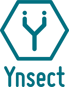 Ynsect_30.png